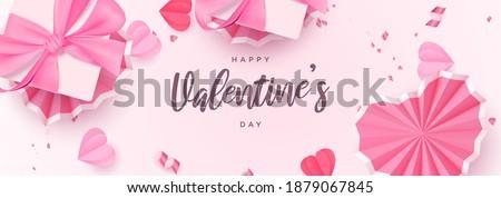 beautiful valentine's day