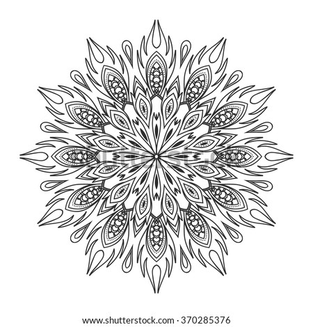 furthermore  moreover  as well  also 7c590973767d9da6848eca3daa44cdcc likewise  further  besides kiwi fruit 1 additionally strawberriy raspberries and blueberries coloring page as well  as well moldes de frutas para patchwork 5 11. on berries mandala coloring pages