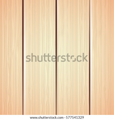 beautiful wood wall background