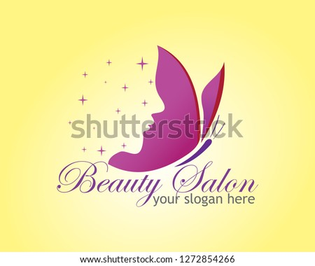 Beauty Salon, Beauty Woman, Beauty Spa