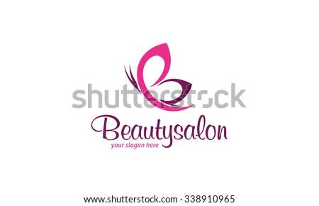 Beauty salon logo download free vector art stock graphics images beauty salon logo thecheapjerseys Gallery