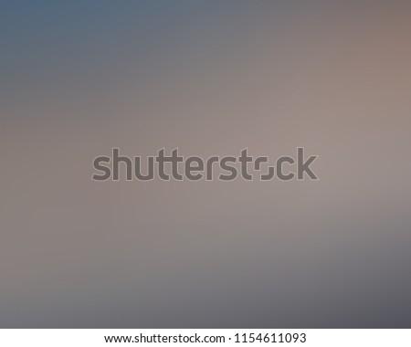 beauty soft blur gradient