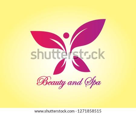 Beauty Spa, Beauty Woman, Beauty Salon