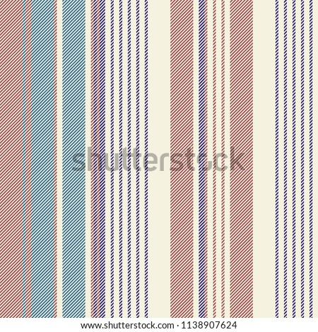 beauty striped background