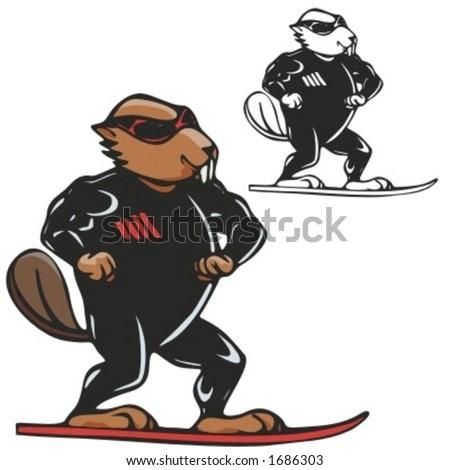 burton snowboarding logos. Burton Snowboards: Burton