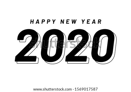 Beckground 2020 , Celebrated 2020 And Anything Related To 2020