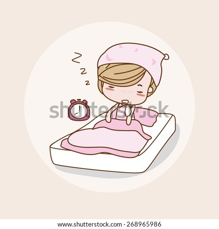 bed   bed vector   bed
