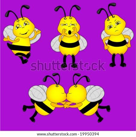 Bee's Kiss Recipes — Dishmaps
