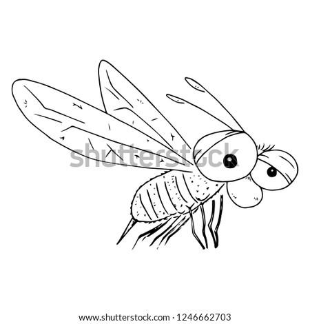 Queen Bee Newest Royalty Free Vectors