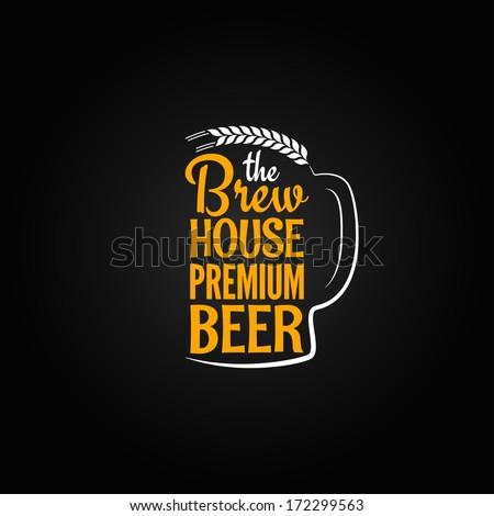 beer bottle glass house design