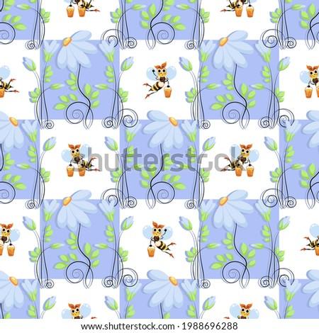 bees swarm organic  natural