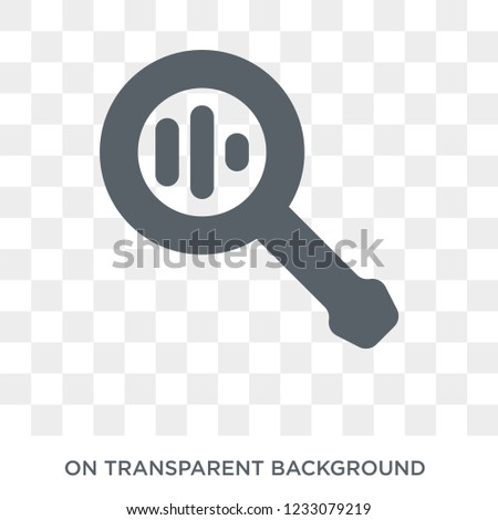 Behavioral competency icon. Behavioral competency design concept from Time managemnet collection. Simple element vector illustration on transparent background.