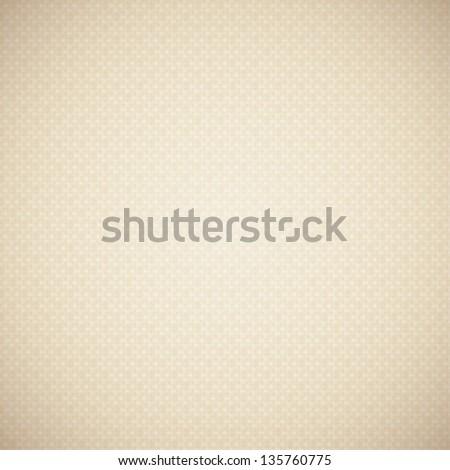 stock-vector-beige-canvas-texture-vector-background