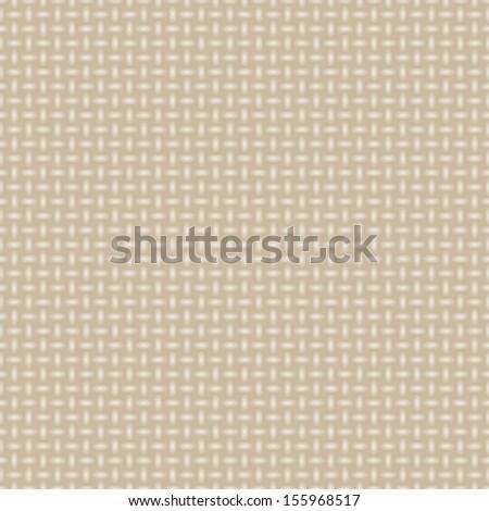 beige fabric texture seamless