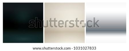 stock-vector-beige-studio-lighting-soft-neutral-d-studio-background-set-deep-black-matte-studio-background