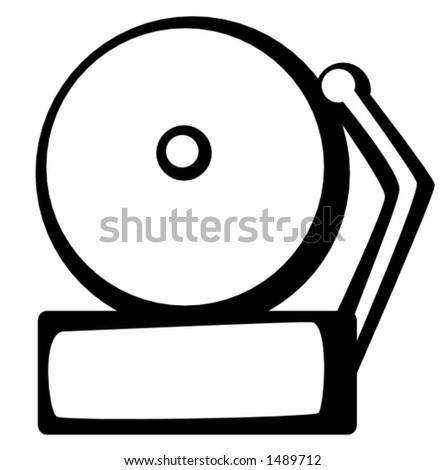 stock-vector-bell-ring-1489712.jpg