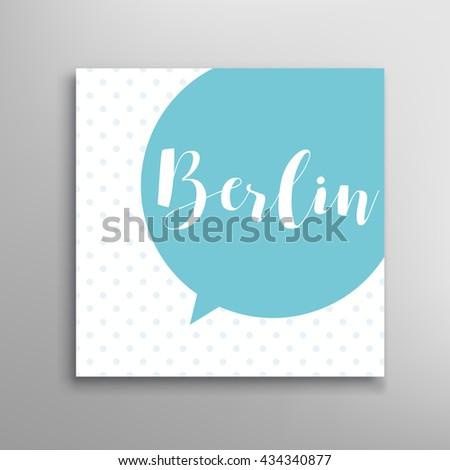 berlin city card capital of