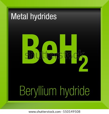 What Beryllium Metal is Used For - The Balance