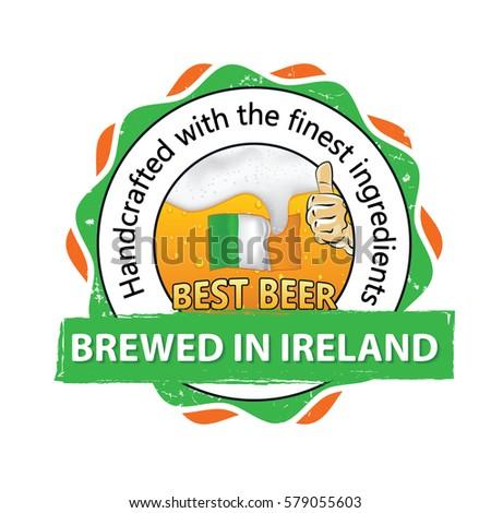 Food Ireland Free Shipping Coupon