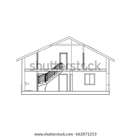 Ex les additionally work gateway further Ecobracket Plf600 additionally Iphone 6 Memory Plus further Floor Plan Symbols Kitchen. on smart home wiring design