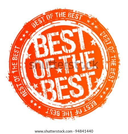 Best stock vector images
