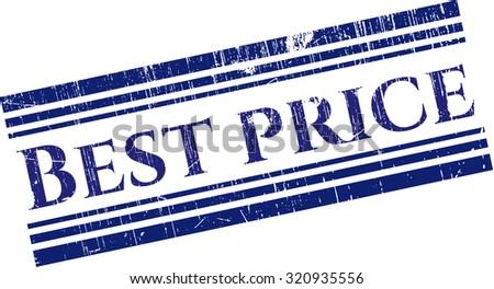 Best Price rubber grunge stamp