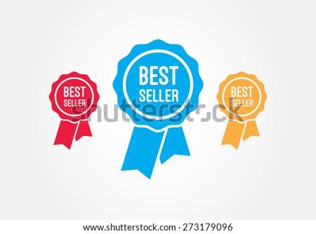 Best Seller Flat Ribbons