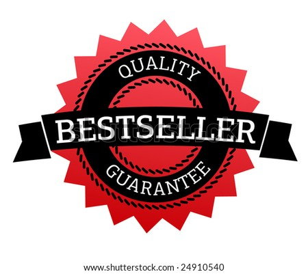 Bestseller. Quality guarantee