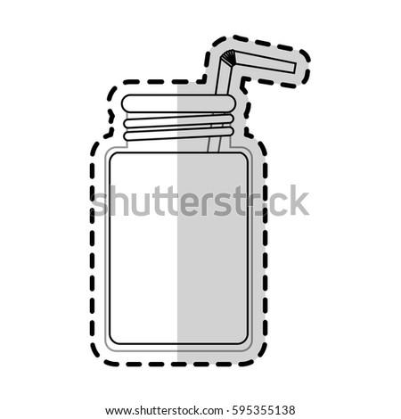 beverage icon image