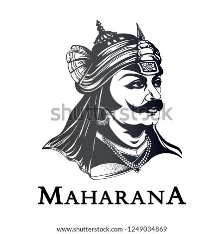 Bharat Ka Veer Putra - Maharana Pratap Singh