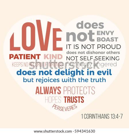 bible verse for evangelist  1