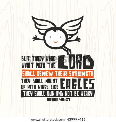 biblical illustration