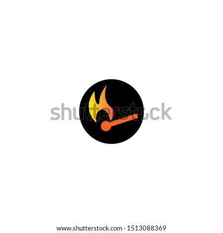Bic Lighter New Logo Vector