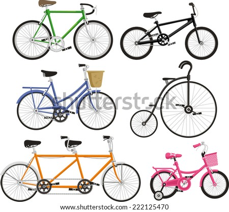 bicycle bike cycling cyclist