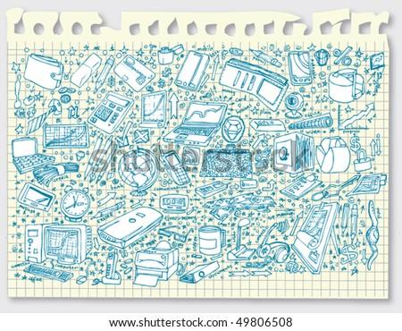 stock-vector-big-business-doodles-collection-vector-49806508.jpg