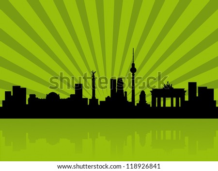 big city 10
