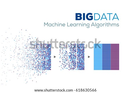 big data machine learning