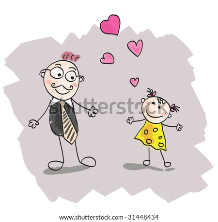 cute i love you poems. i love you dad poems from