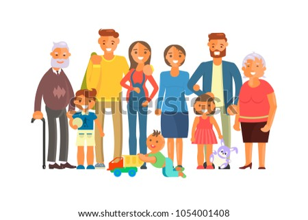 Saturday Family Fun Hadleigh Park Family Fun Day Clipart Stunning Free Transparent Png Clipart Images Free Download