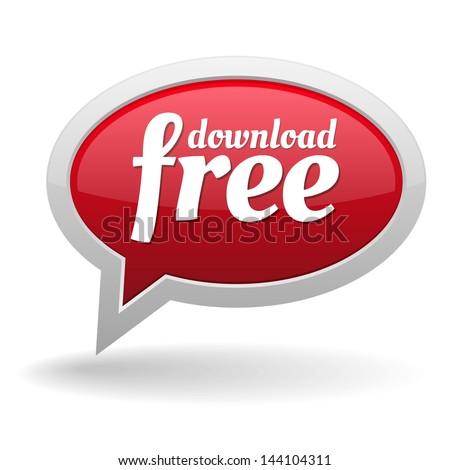 Vectores gratis