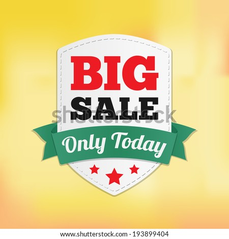 Shopping for Cheap Big Sale-Today at bree's happy world and more from dancing shoes for women,latin dance shoes,dance shoes on bestyload7od.cf,the Leading Trading Marketplace from China.