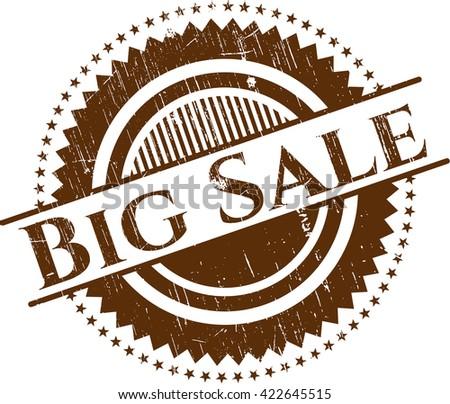 Big Sale rubber seal