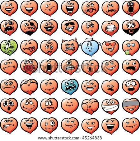 big happy face icon. ig happy face icon. Big+happy+face+icon; Big+happy+face+icon