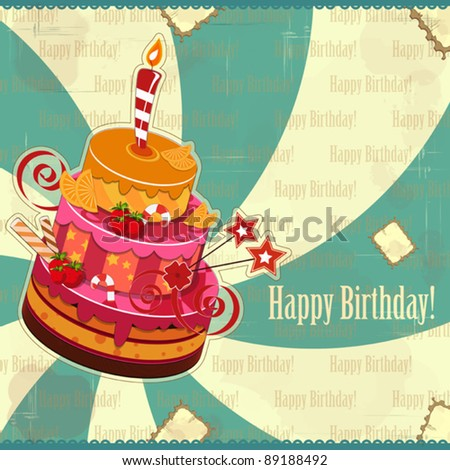 Justin Bieber Birthday Cake Birthday Cachedfairy Inspired