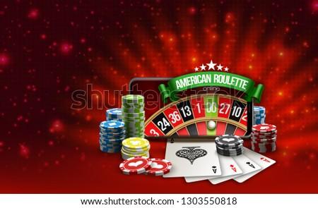 online casino paypal 5 euro einzahlung