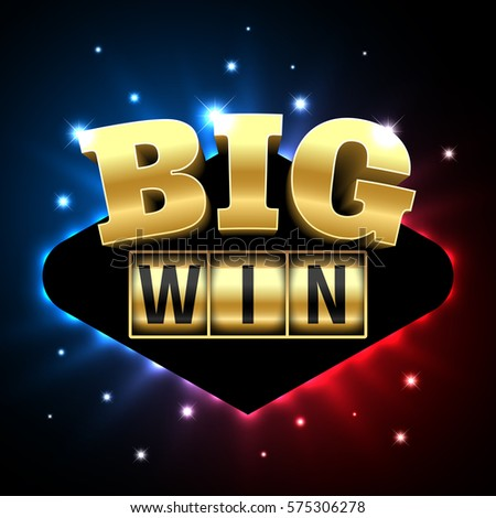 how to win big money playing poker online