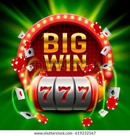 Nitro Car Slots - Win Big Playing Online Casino Games
