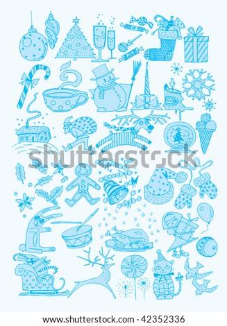 stock-vector-big-winter-holidays-set-hand-drawn-vector-42352336.jpg