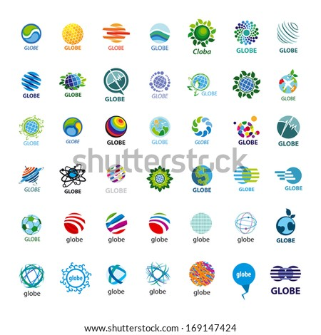 biggest collection of vector