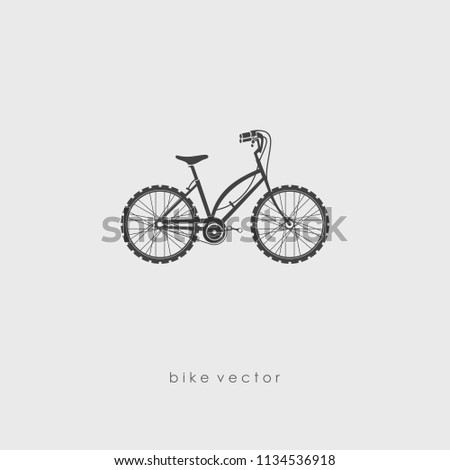 bike, cycle, vector bike, cycle wheel, transportation, vector cycle, cycle wheel vector, transportation vector